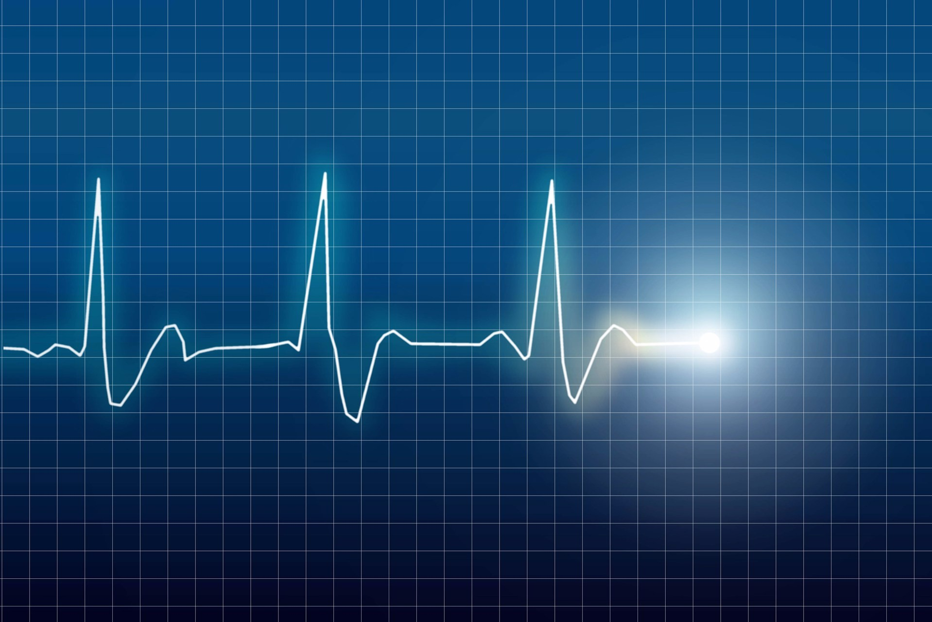 Интелигентни домове на бъдещето ще ни познават по ударите на сърцето