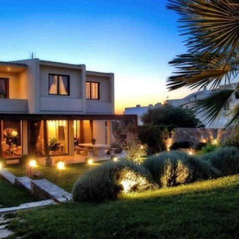 7 летни подобрения за вашия дом през лятото